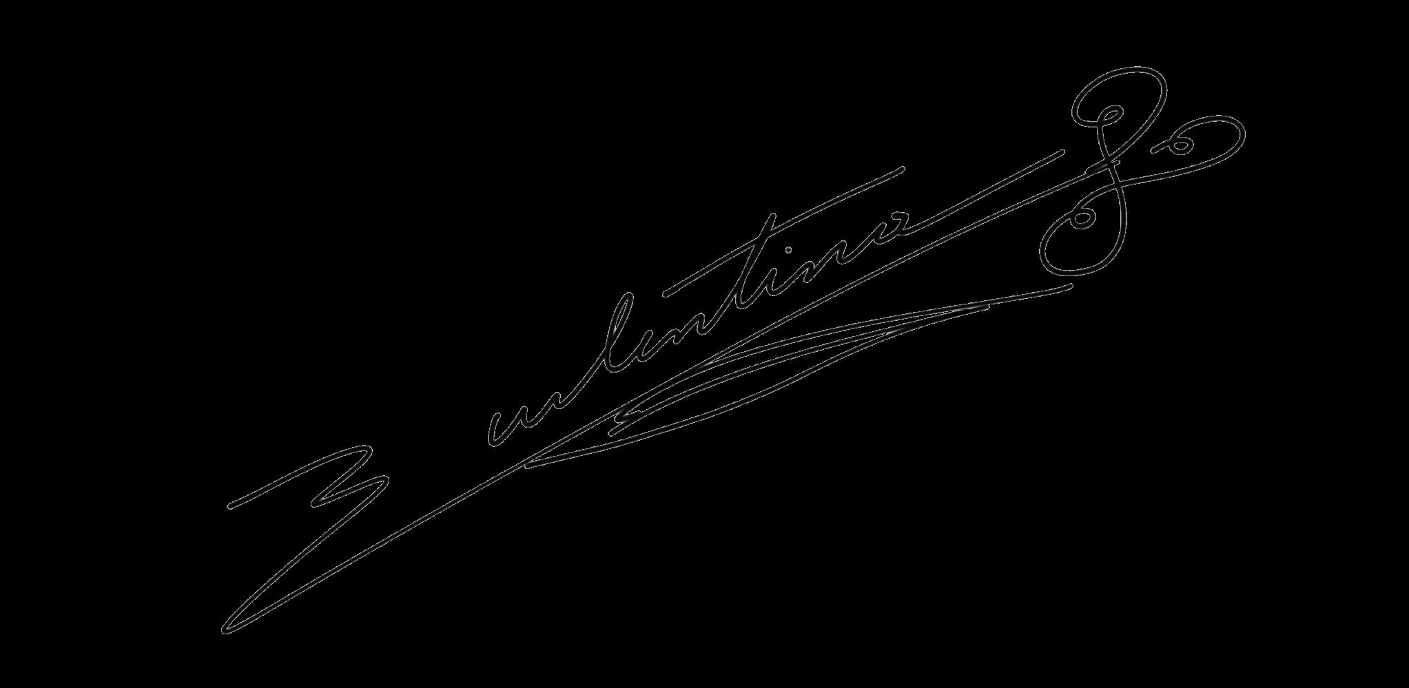 Valentina 2017